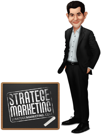 stefstrategemarketing