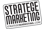 StrategeMarketing.com - Marketing produit, Marketing digital, marketing direct, neuromarketing