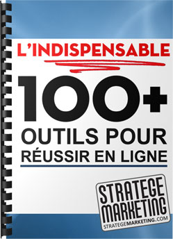 L'indispensable