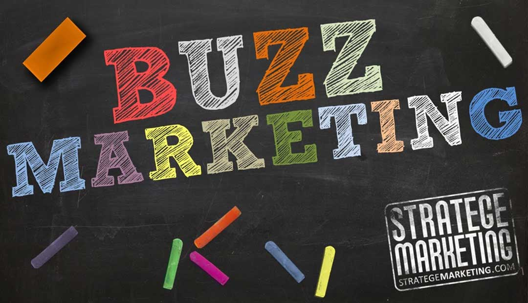 buzz marketing for movies Here are 10 content marketing buzzwords to watch out for the rest of the year some are very new others have been lurking around for a couple years but are now primed to blow up regardless, these words are poised to sneak into your meeting rooms, board rooms, pitches, brainstorms, and even your brain, like the yeerks in animorphs.